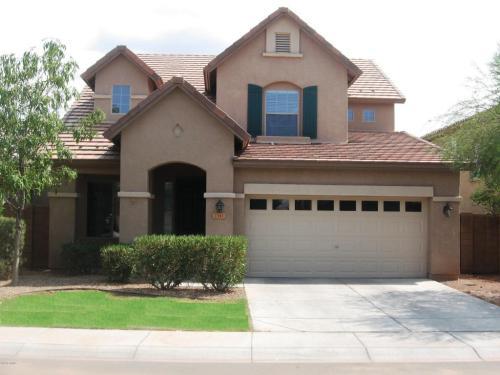 7341 W Valencia Drive Photo 1
