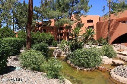 4303 E Cactus Road Photo 1