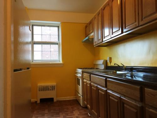 Pelham Road Photo 1. Condos for Rent in Westchester County  NY   1451 Rentals   HotPads
