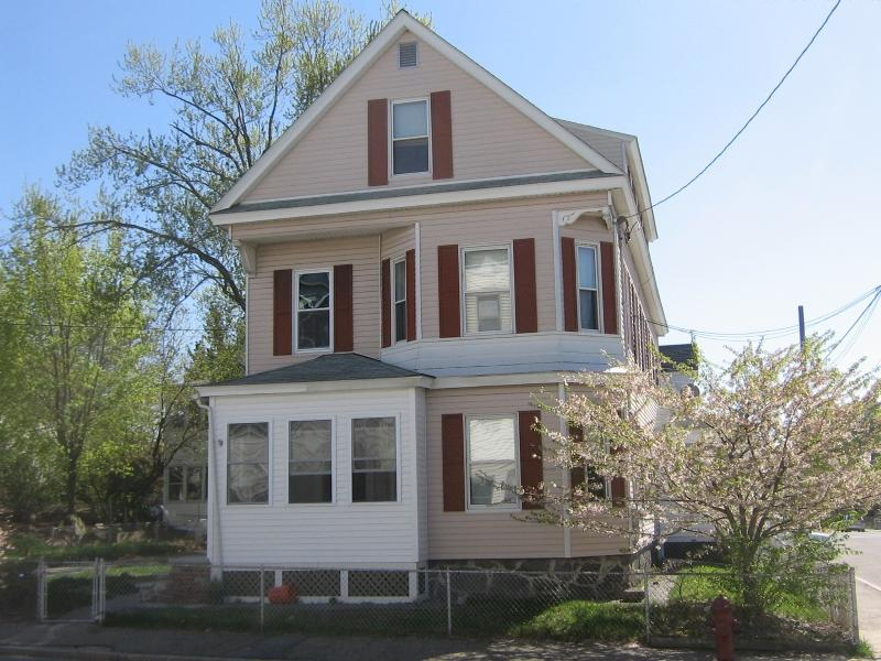 Apartments For Rent In Lowell Ma Near Umass Lowell