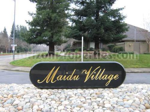 11470 Gold Country Boulevard Photo 1
