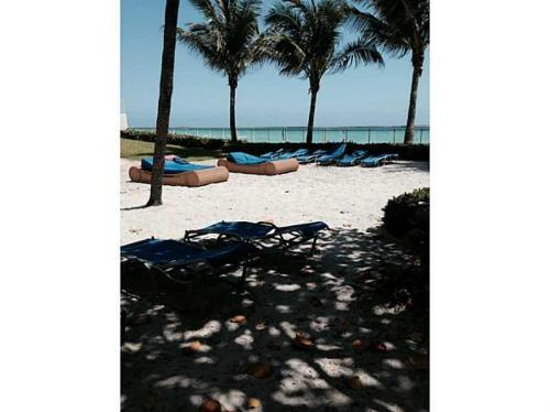 3001 Ocean Drive Photo 1