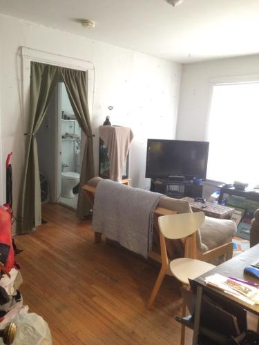 516 W Cornelia Avenue #327 Photo 1