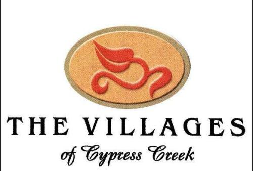 Villages of Cypress Creek Photo 1