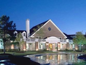 10325 Cypresswood Drive, Houston, TX 77070 | HotPads