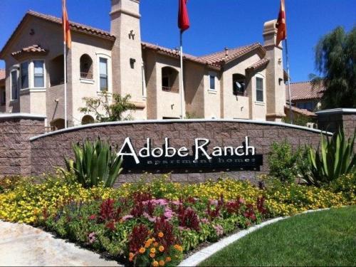 Adobe Ranch Photo 1
