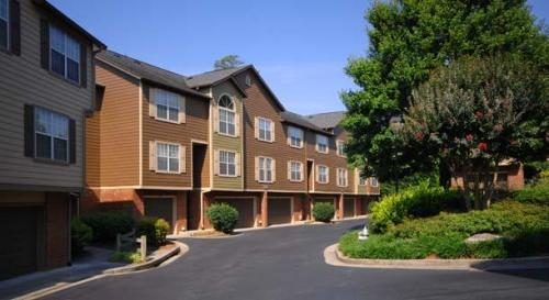 3000 Ashford Dunwoody Photo 1