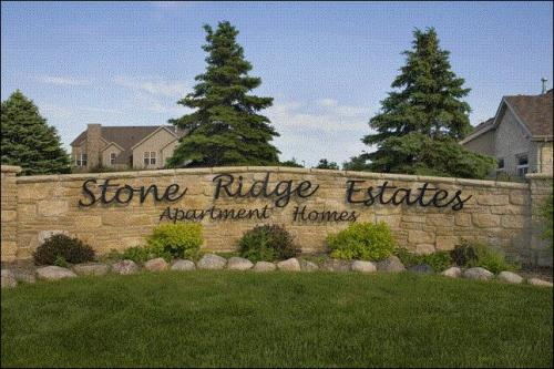 Stone Ridge Estates Photo 1
