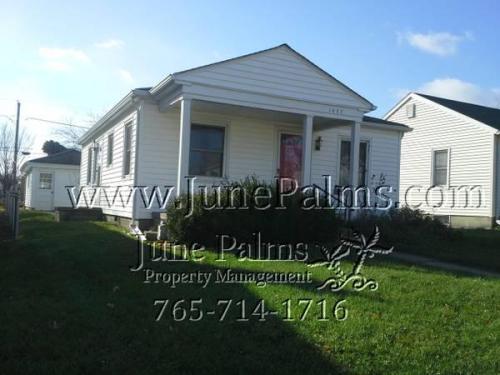 1437 Adams Street Photo 1