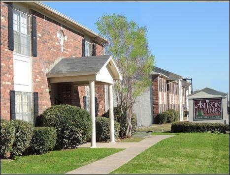 Ashton Pines Photo 1