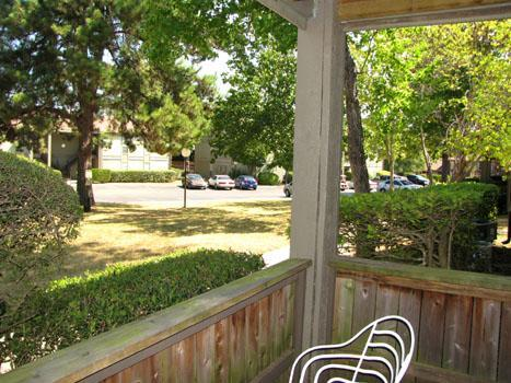 Aspen Apartments Photo 1