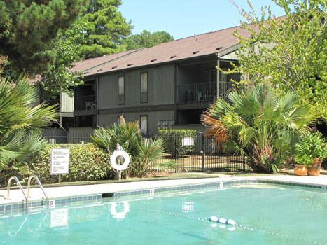 Seasons Photo 1