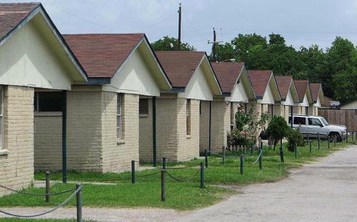 7812 Tierwester Street Photo 1