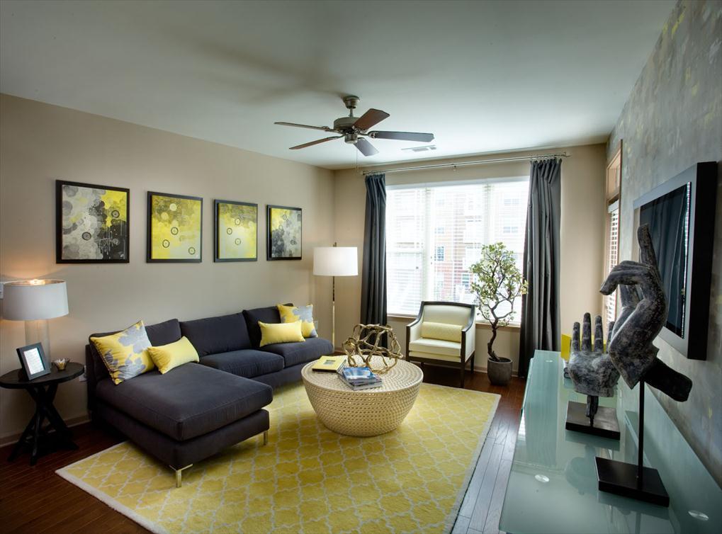 Beautiful furnished apartment with everything i... Photo 1