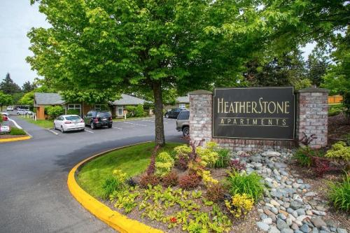 Heatherstone Apartment Homes Photo 1