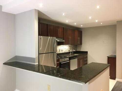 Apartments for Rent near George Washington University from $1 6K to
