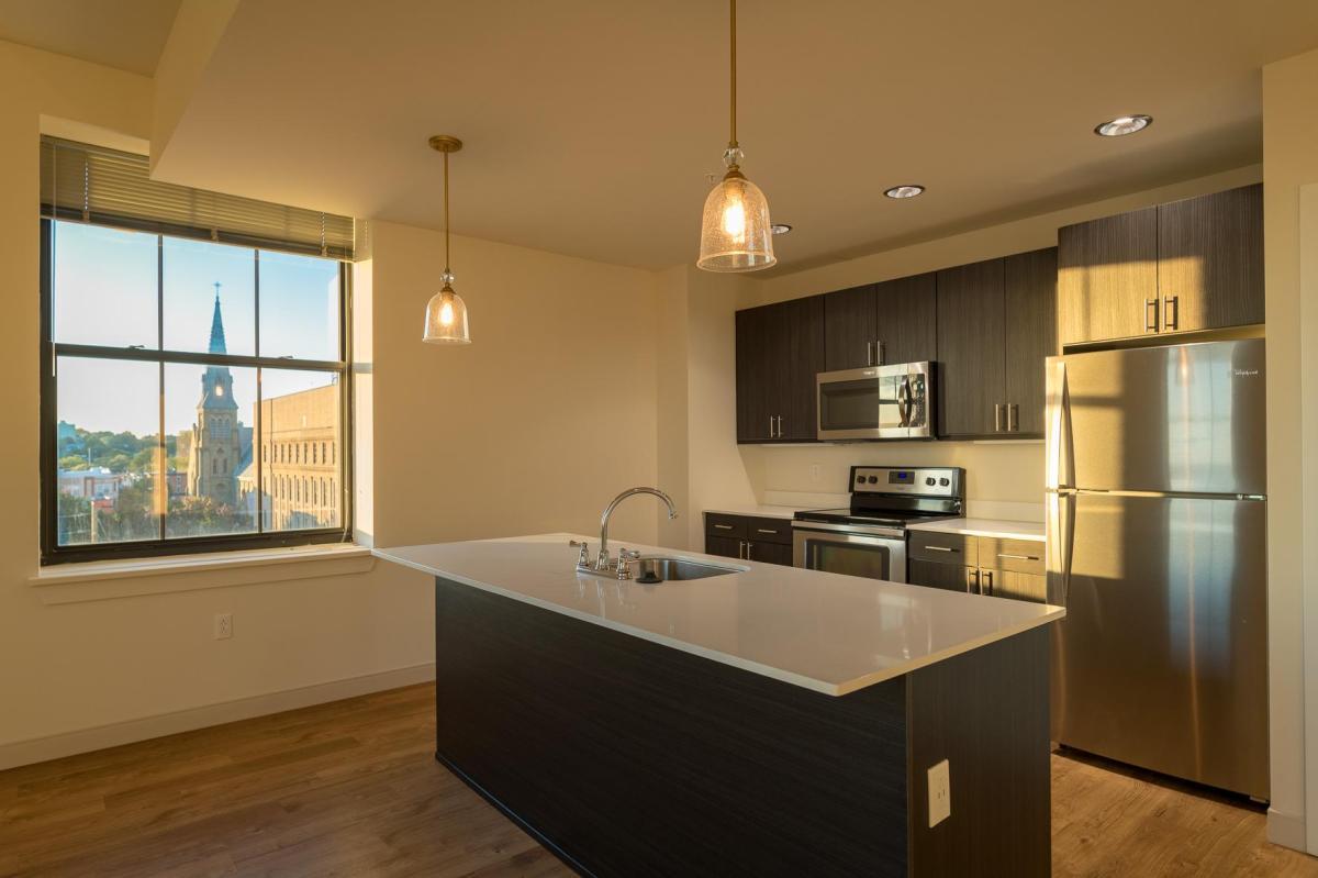 Mkt Place Apartments Wilmington De Hotpads