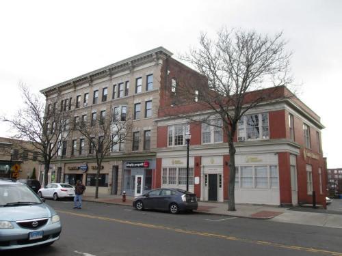38 Main Street Photo 1