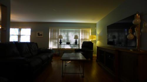 7128 W Windsor Avenue #2N Photo 1