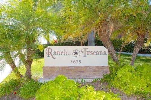 Rancho Tuscana Apartments Photo 1