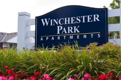 Winchester Park Photo 1