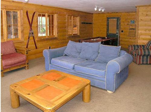 Timber Ridge Apartments Photo 1