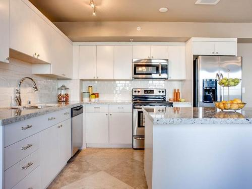 Walker Apartments Photo 1
