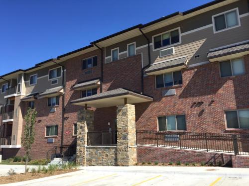 Villas of Omaha at Butler Ridge Photo 1