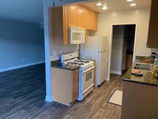 The Timbers Apartments - Lake Forest, CA from $1,775 per ...