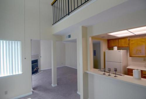 Mission Bay Condominiums Photo 1