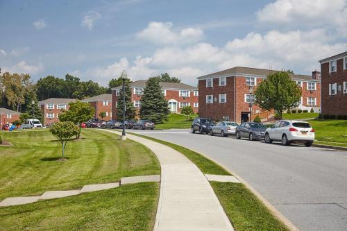 Ridgefield Photo 1