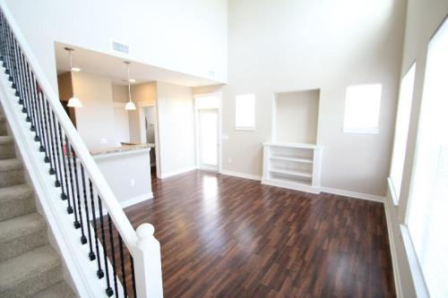 The Hamilton Luxury Apartment Homes Photo 1