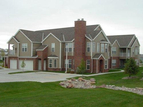 Ridge Pointe Villas Photo 1