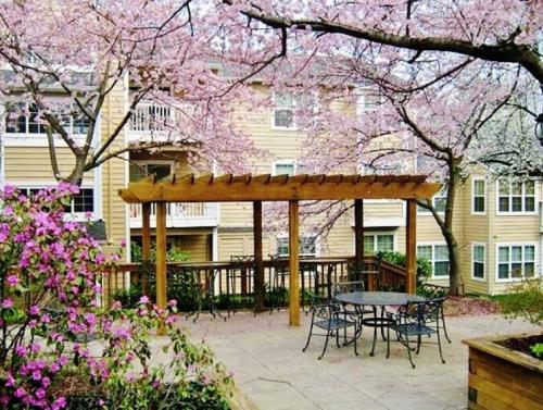 Spring House Photo 1