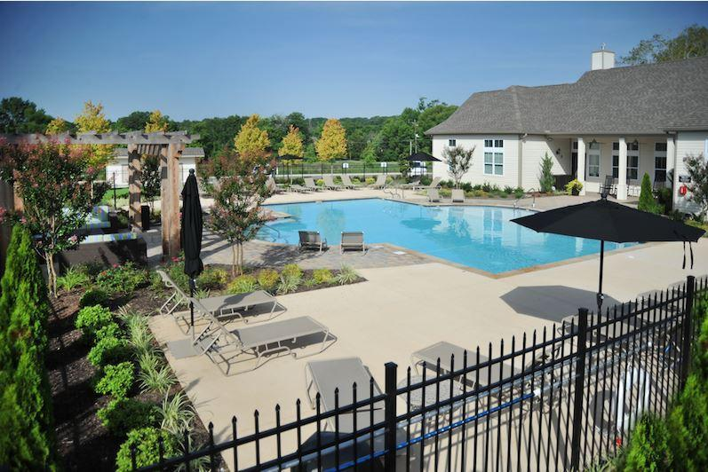 Apartments On Tazewell Pike Knoxville Tn