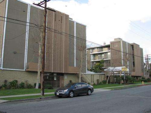 945 S Osage Ave Photo 1