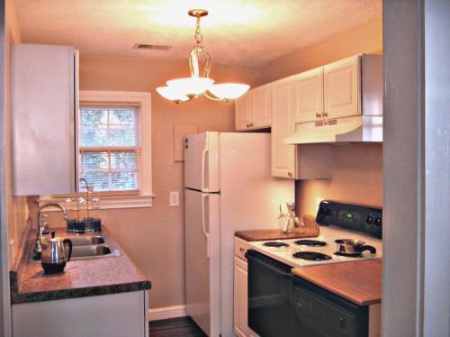 1354 E Forrest Avenue REAR Photo 1