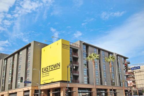 Eastown Photo 1