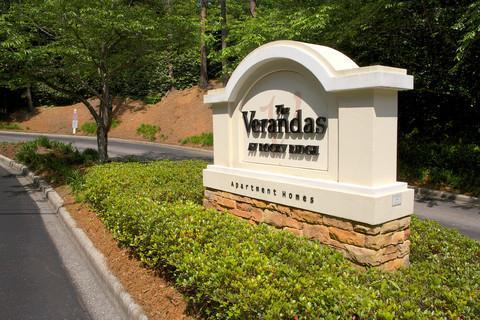 Verandas at Rocky Ridge Photo 1