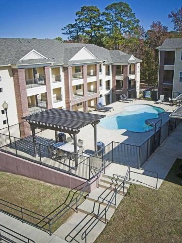 CEV Ruston Student Housing Photo 1
