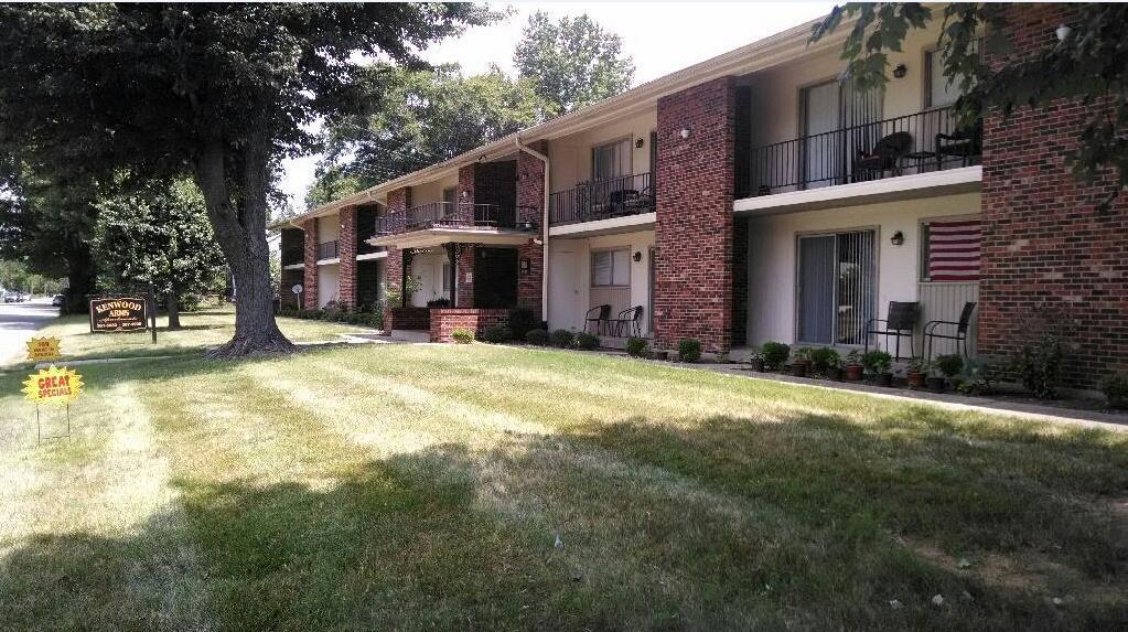 4733 S 1st Street, Louisville, KY 40214 | HotPads
