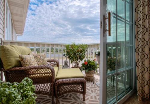 Southwind Prairie Apartment Homes Photo 1