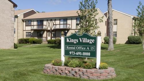 Kings Village Photo 1