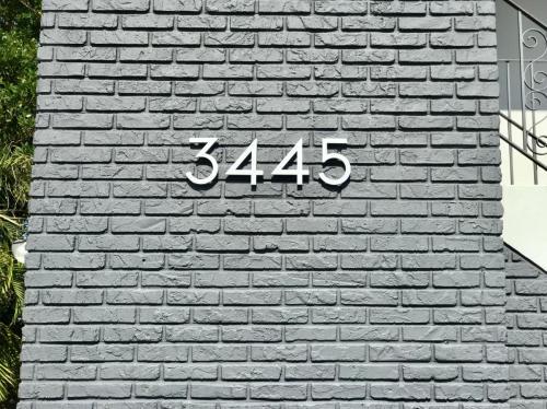 3445 W Flagler Street #5 Photo 1