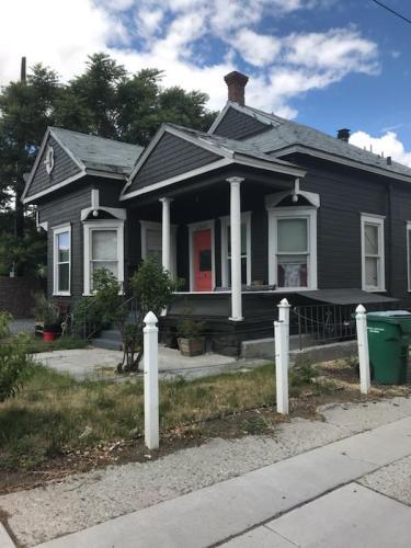 526 Ralston Street #6 Photo 1