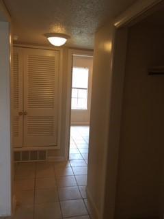Alexander Apartment Photo 1