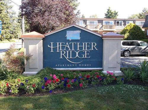 Heather Ridge Photo 1