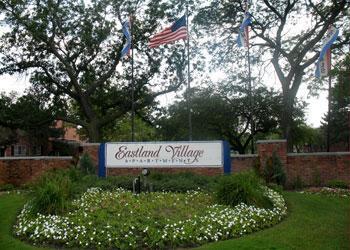 Eastland Village Photo 1