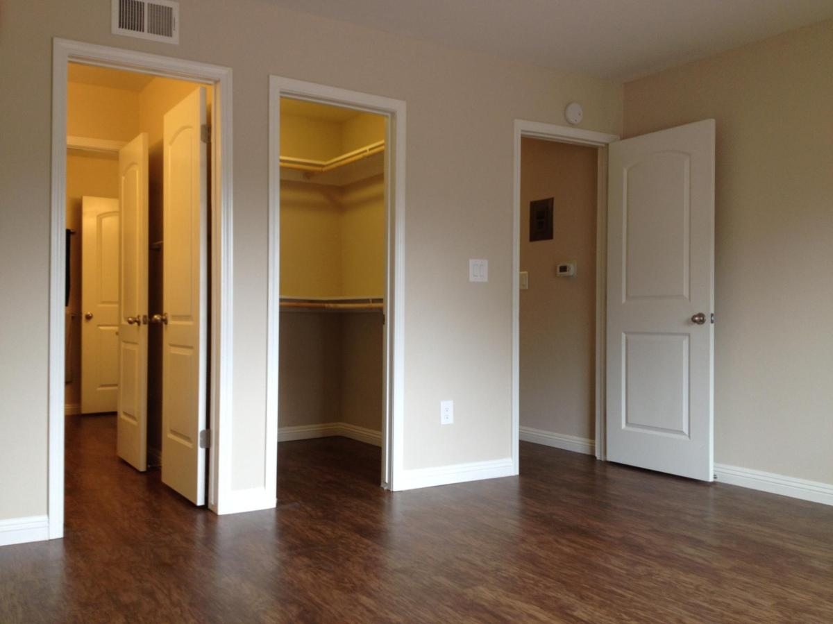 Windsor Garden Apartments - Tustin, CA   HotPads