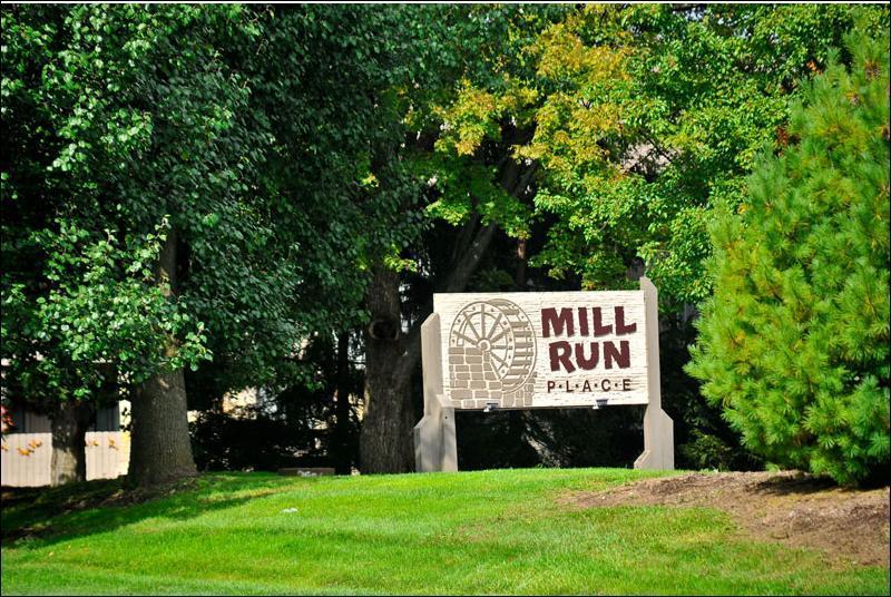 Mill Run Place Photo 1